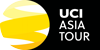 Union Cycliste Internationale ASIA TOUR